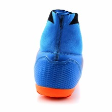 Indoor Football Boots