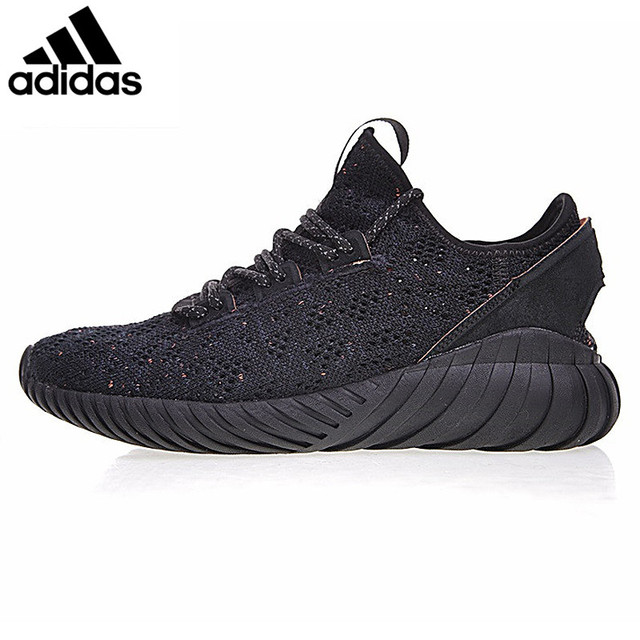 White Black Pk - Unisex Sports competitive price bc57f 8cc7a Adidas  coupon  codes Adidas Tubular Doom Sock ... e8506d5436