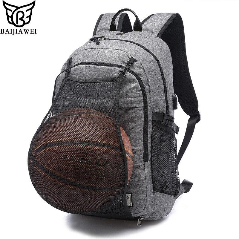 ⓪baijiawei New Men S Laptop Backpacks ᗗ 17 17 Inch