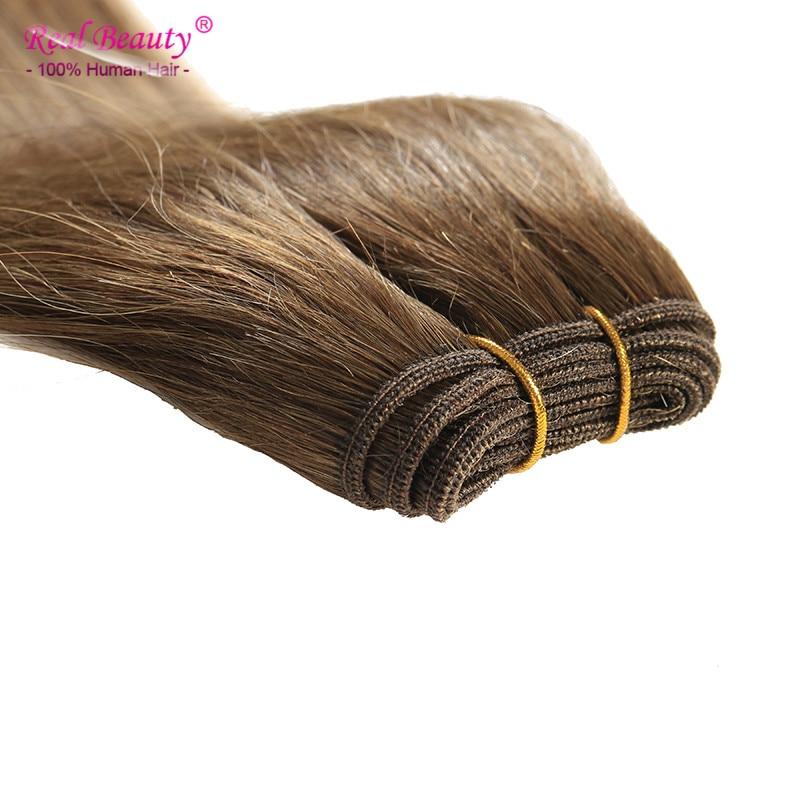human weave (11)