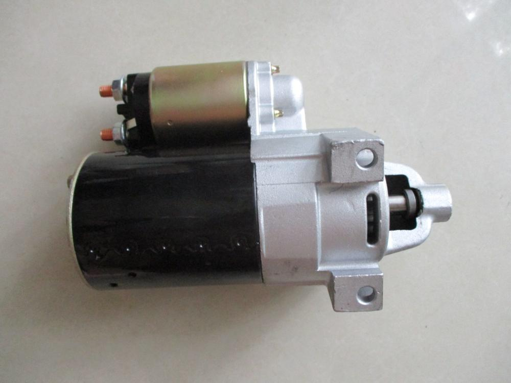 25 098 11-S  25 098 09-S 25 098 20-S 25 098 21-S STARTER MOTOR GASOLINE ENGINA PARTS REPLACEMENT25 098 11-S  25 098 09-S 25 098 20-S 25 098 21-S STARTER MOTOR GASOLINE ENGINA PARTS REPLACEMENT