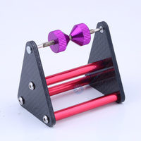 HK Carbon Fiber Propeller Balancer Magnetic Levitation Axis Rack Multi Rotor Aerial FPV Necessary