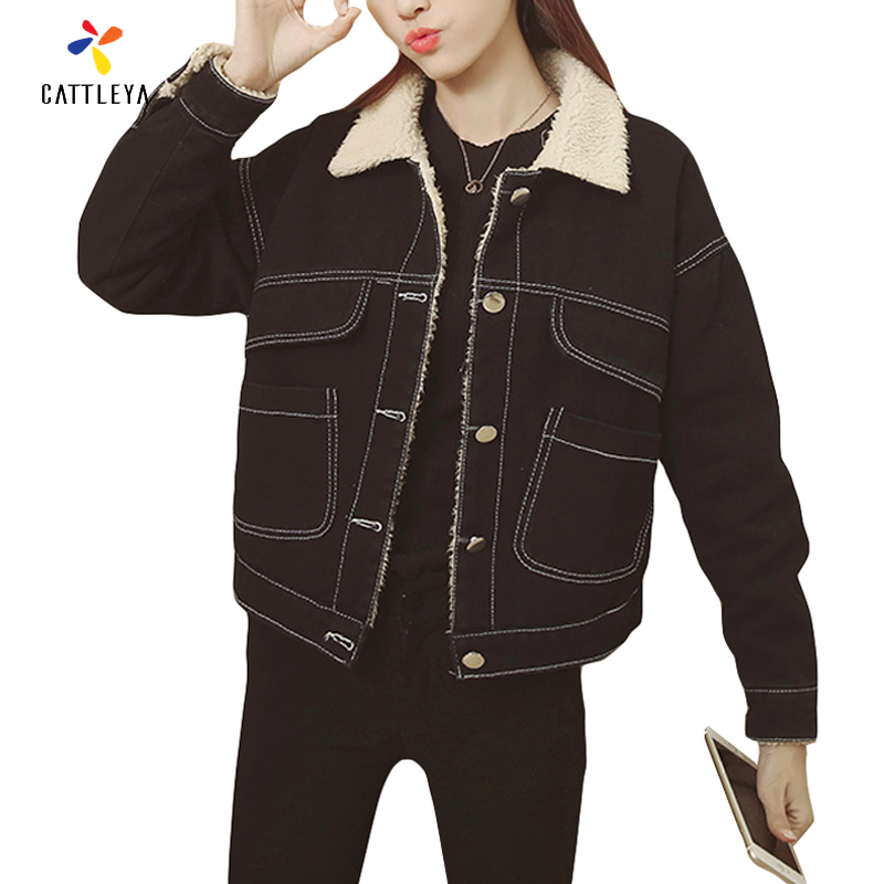 Online Get Cheap Smart Winter Jackets -Aliexpress.com | Alibaba Group
