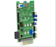 RN-4871-PICTAIL RN4871 PICTAIL PICTAIL Plus bluetooth module(China)