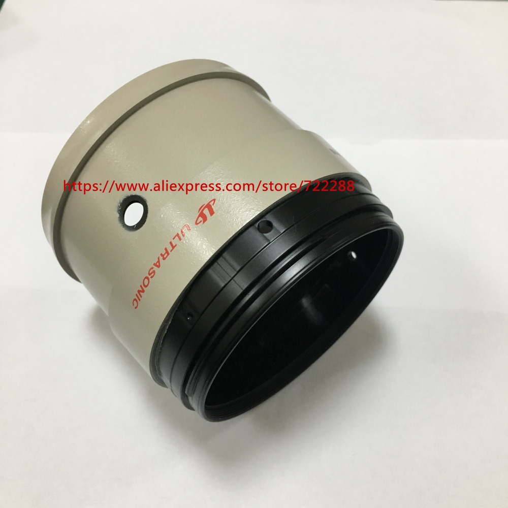 Repair Parts For Canon EF 28 300MM F 3 5 5 6 L IS USM Lens