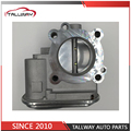 Throttle Body Assembly For DODGE AVENGER JOURNEY CALIBER JEEP PATRIOT COMPASS FOR CHRYSLER 200 4891735AC 04891735AC 4891735