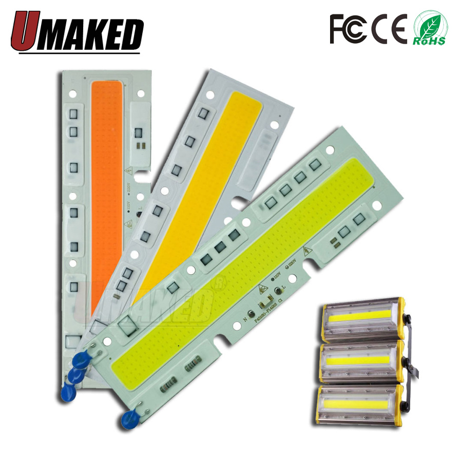 High Power 10mm 12mm Custom Led Aluminium Pcb Circuit Board T8 Oem Light Boardled Assembled Service Cerohs Approved Cob Chip Lamp 30w 50w 70w 100w 120w 150w 220v Ip65 Smart Ic Fit