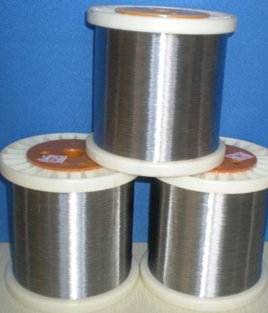 Stahldraht 0,03mm 0,01mm 0,02mm 0,04mm 0,05mm 0,1mm 0,15mm 0,2mm 0 ...