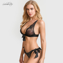 Panty Bra Online Cheap SexyAlibaba Group Get Set nwP0Ok
