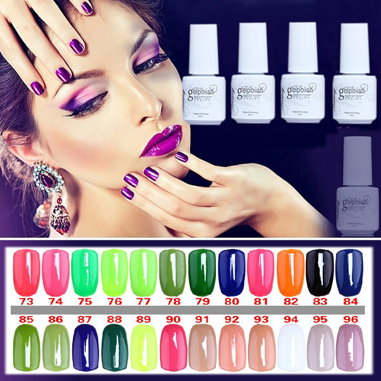 Cute Acrylic Molds For 3d Nail Art Thin How To Keep Nail Polish From Chipping Regular How To Make Your Own Nail Polish Rack What Is Top Coat Nail Polish Old Vinylux Nail Polish Reviews YellowNail Designs On Pink Polish Nail Polish Brand Reviews   Online Shopping Nail Polish Brand ..