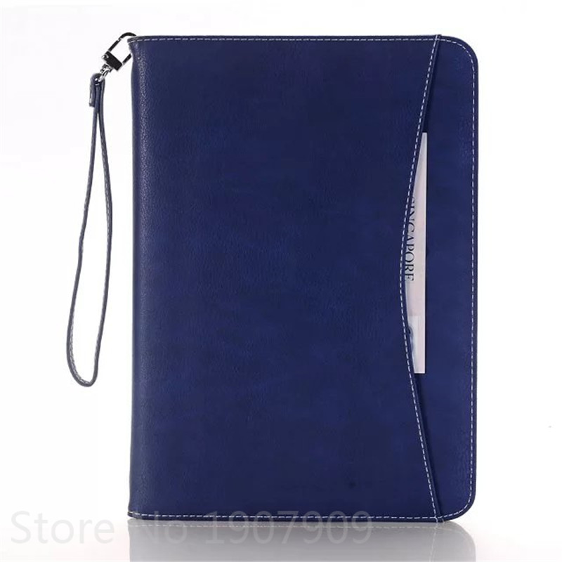 Business Leather Case for apple iPad mini 4 Flip Slim Protective cover for iPad mini 4 Tablet  7.9 inch free shipping g case slim premium чехол для apple ipad mini 4 silver
