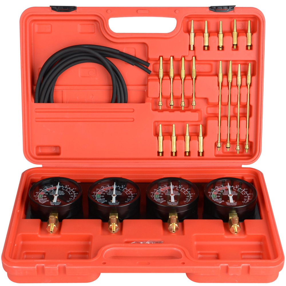 top 10 largest kit synchronizer ideas and get free shipping