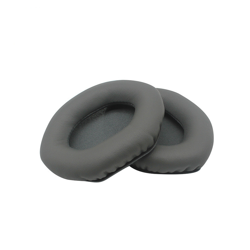 Soft Replacement Ear Pads Memory Cushions for V-MODA (1)