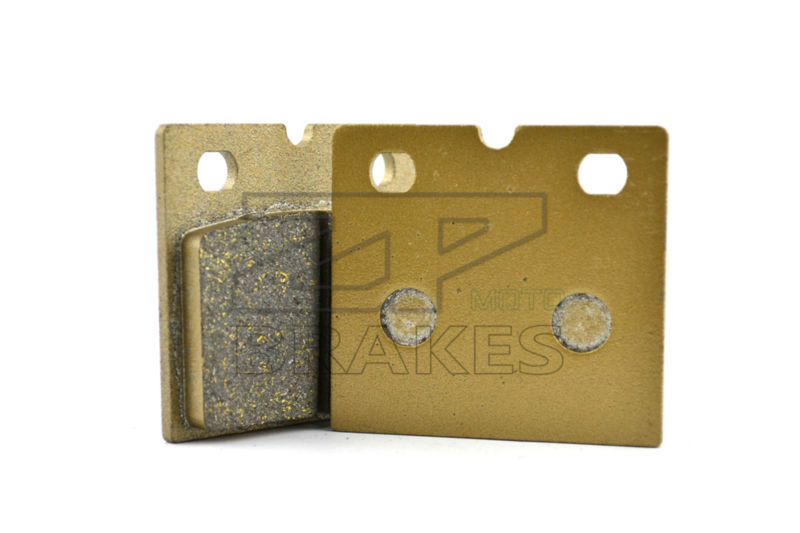 bmw motorcycle brake pads promotion-shop for promotional bmw