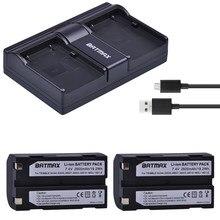TRIMBLE 5700 USB TREIBER HERUNTERLADEN