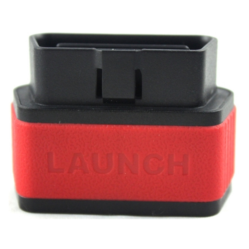 LAUNCH Distributor 100 Original Launch X431 Auto Diag Scanner x431 iDiag for IOS font b