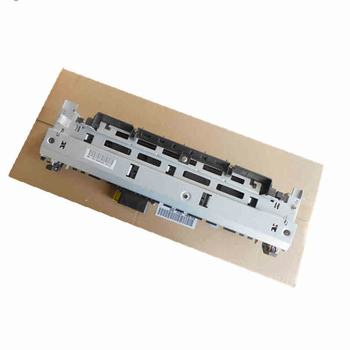 Free Shiping heating unit for HP5200 heating unit for HP5200LX 5025 5035 for Canon 3500 fixing unit