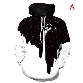 buy sweatshirts online