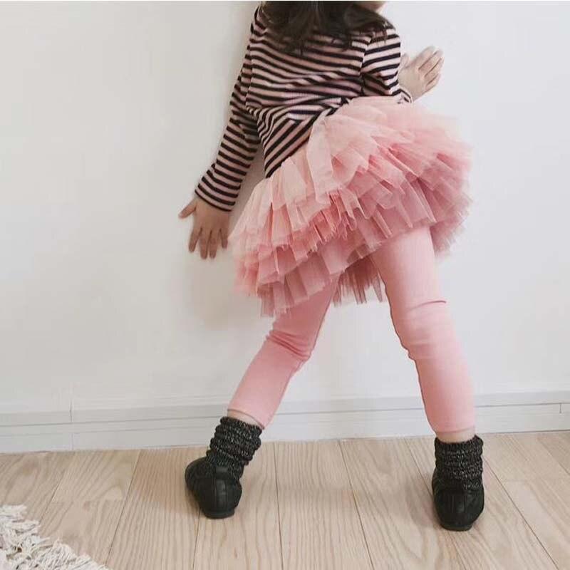 sku pink