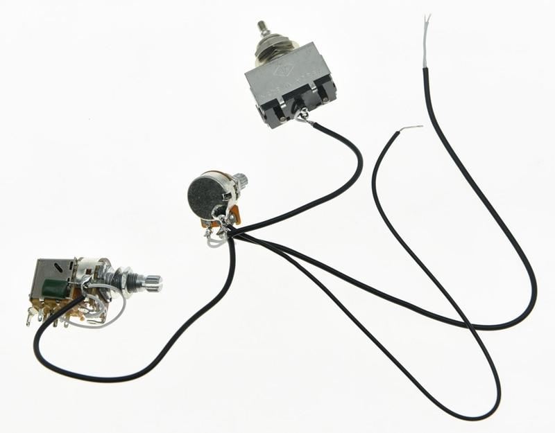 Aliexpress Com   Buy High Quality Prewired Wiring Harness