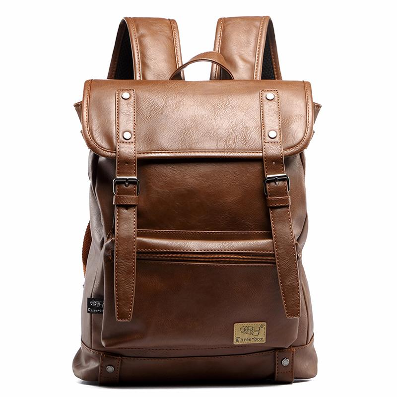 Image result for bags for college boy