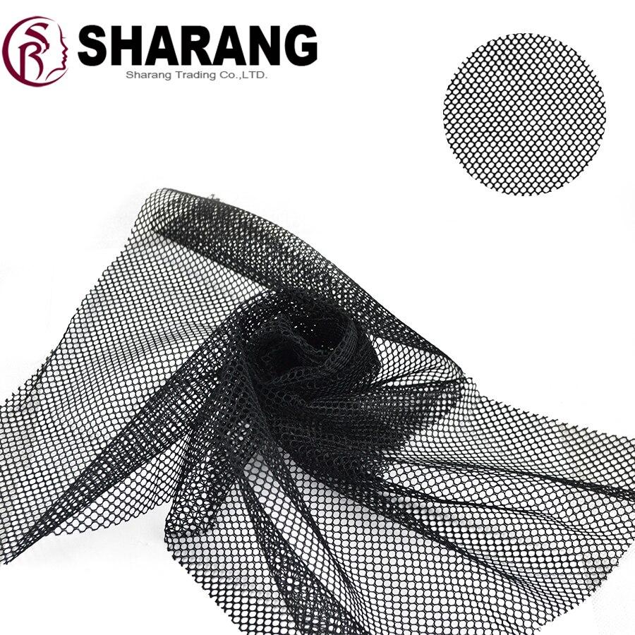 Hair Weaving Net 1pcspack 30006 In Hairnets From Hair Extensions