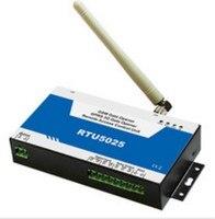 Automatische draadloze deur toegangscontrole systeem/gsm operated schuifpoort/sms operated GSM Alarmsysteem-in Alarm Systeemkits van Veiligheid en bescherming op
