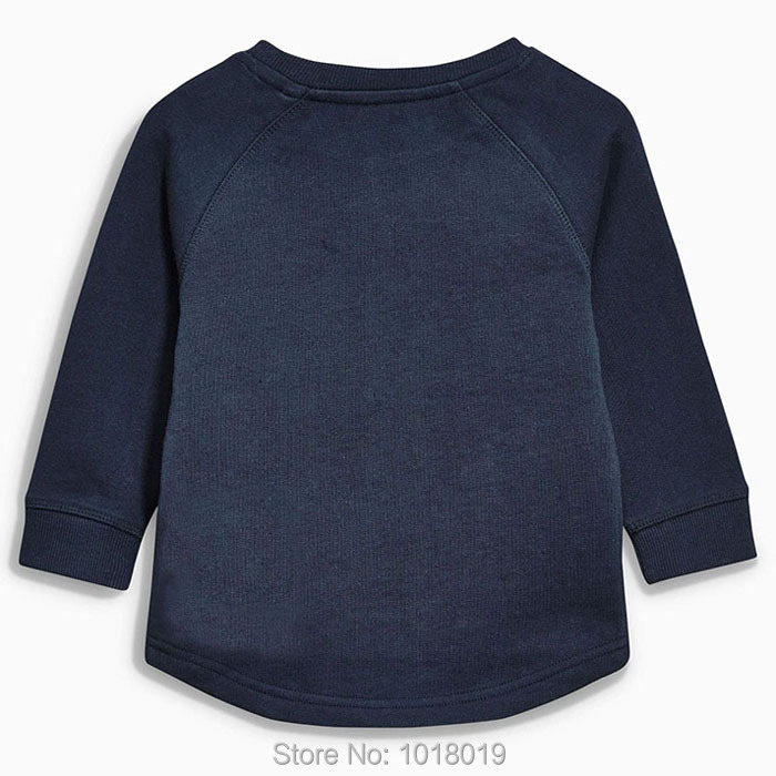 Quality-100-Terry-Cotton-Sweaters-New-2017-Brand-Baby-Boys-Clothes-Children-Clothing-Bebe-Kids-Sweatshirt-t-shirts-Hoodies-Boys-2