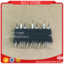 лучшая цена FREE SHIPPING SCM1101M SCM1101MF 1/PCS NEW MODULE