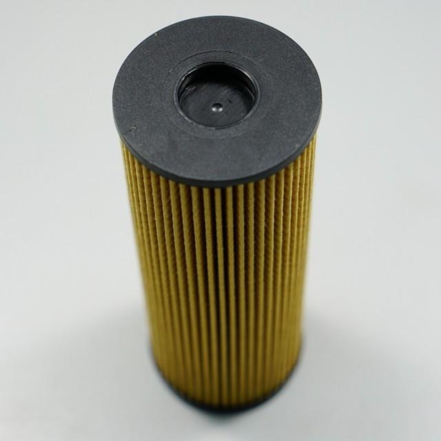 oil filter for BENZ Kompressor:C230,C208 CLK200/CLK230,W/S210 E200 ...