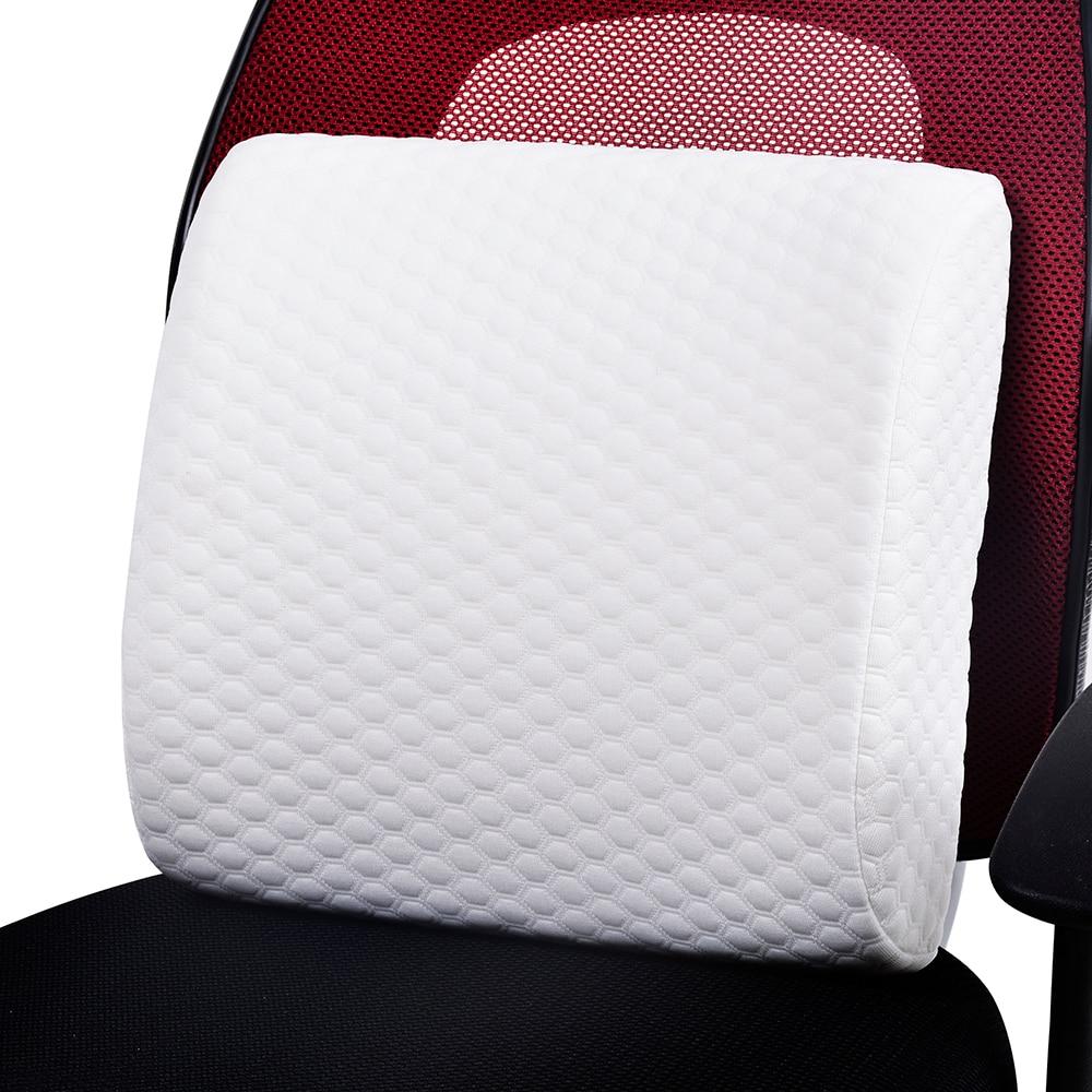 Lumbar Cushion Car Seat