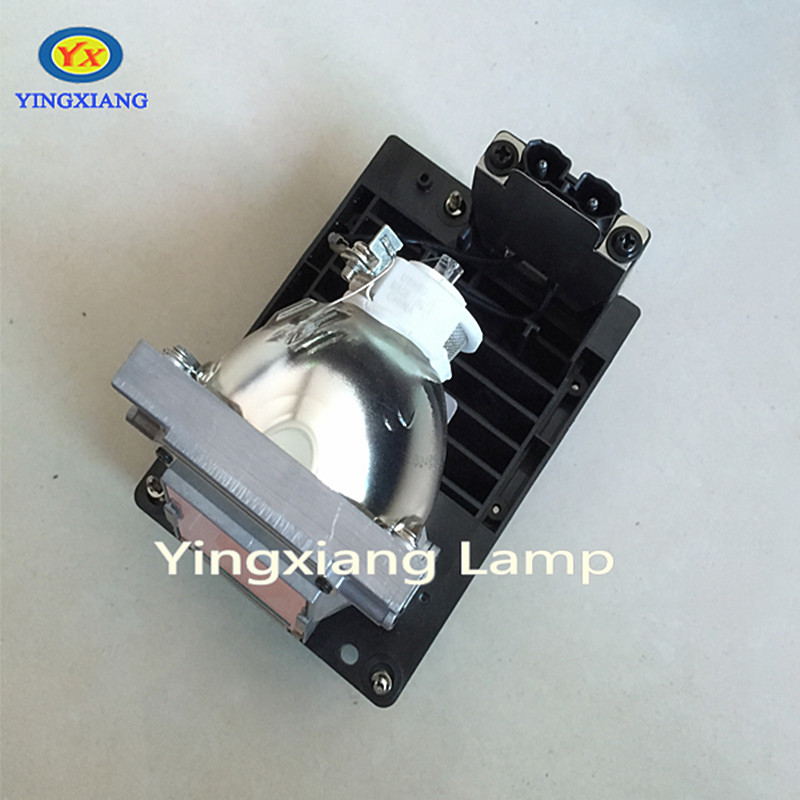 Excellent Projector Lamp With Housing 5J.JC705.001 For Projector PX9710 PW9620 PU9730Excellent Projector Lamp With Housing 5J.JC705.001 For Projector PX9710 PW9620 PU9730