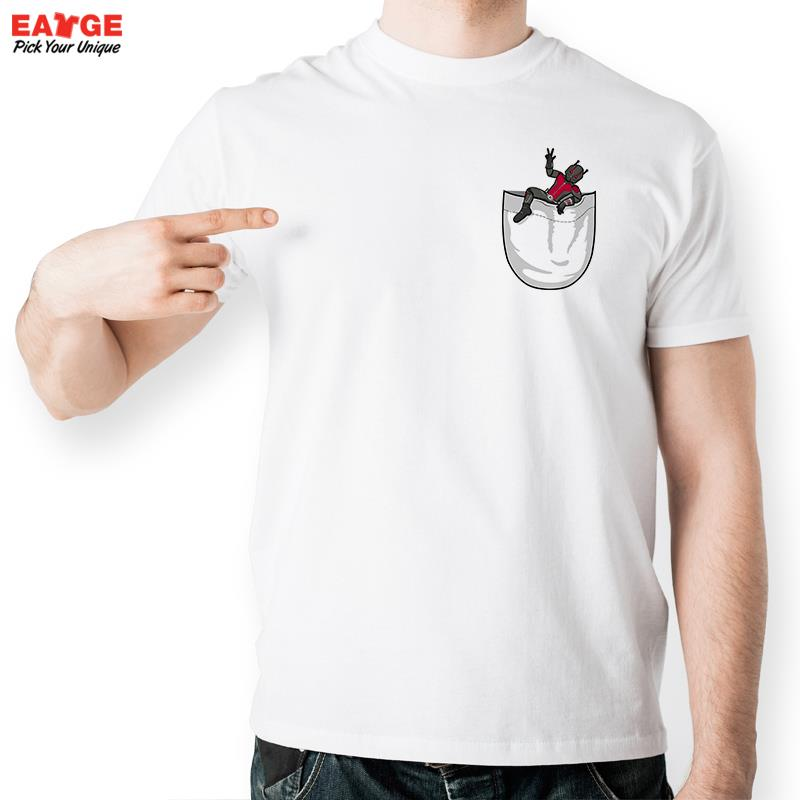 Online get cheap pocket patterns alibaba for Pocket tee shirts for womens