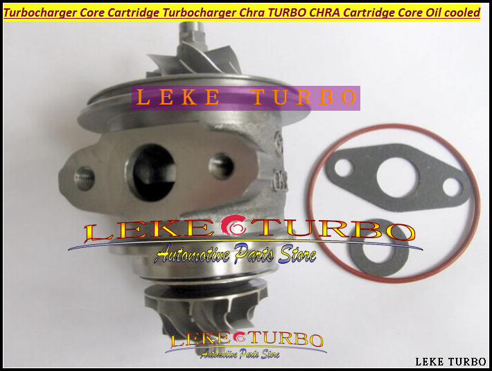 Turbo CHRA 49131-05212 49131-05252 49131-05353 49131-05452 6C1Q6K682CE 6C1Q6K682CD 1449556 6C1Q6K682DE 6C1Q6K682D 6C1Q6K682DD turbo cartridge chra td03l4 49131 05312 49131 05310 49131 05313 6c1q6k682cd 6c1q6k682ce for ford transit puma duratorq v347 2 2l