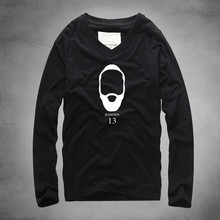 2016 spring Camisetas Houston James Harden T Shirt Men Tee basket Shirt Master Baiter Tees Plus Size long Sleeve Tshirt