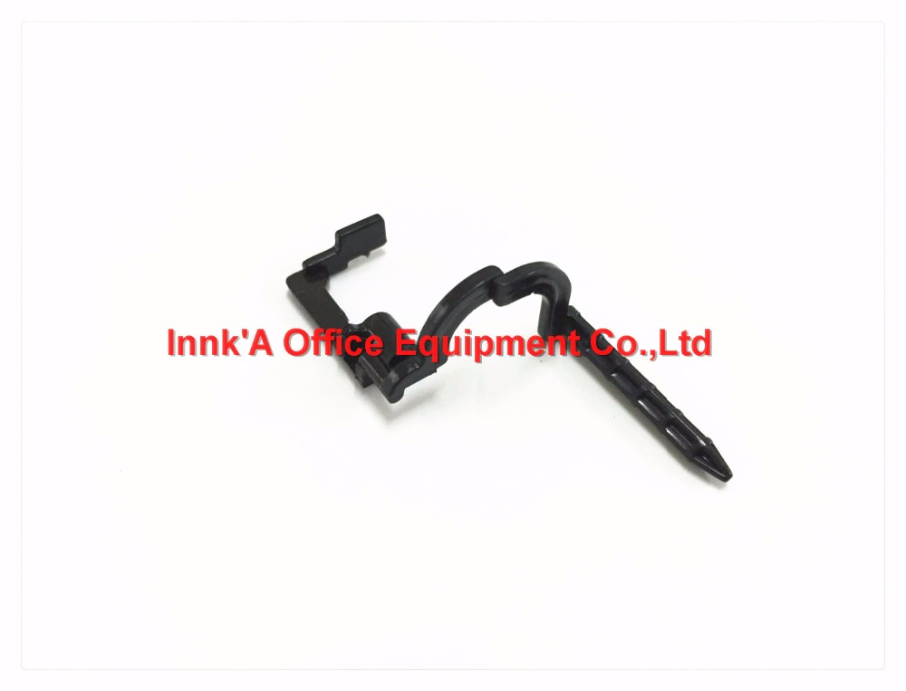 10Pcs D009 4393 (D0094393) Cleaning Web Roller Sensor For