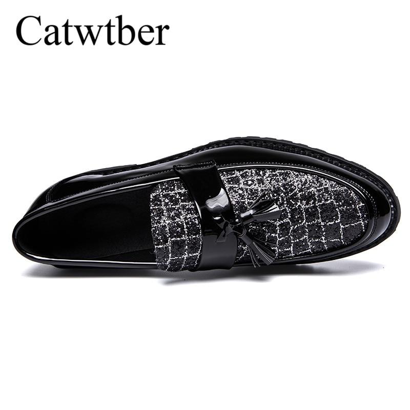 Bout gold Chaussures Robe D'affaires Cuir Respirant Hombre Lacets Formelle En Formelles Hommes Nouveau Pointu Bureau Catwtber Black aqFXTX