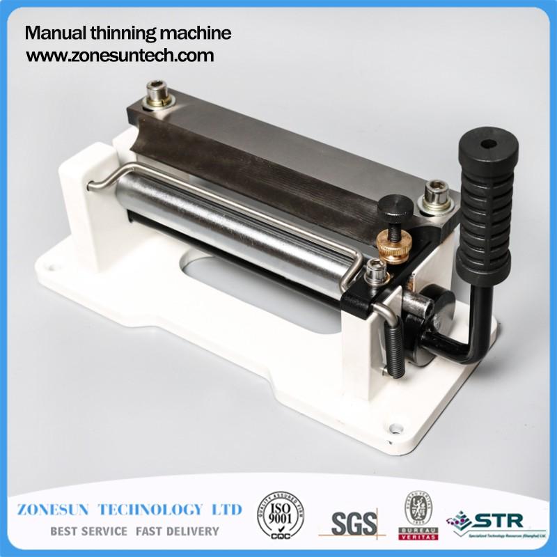 Leather-splitter-Skiving-machine-Peeling-machine-Paring-machine-Leather-skiver-Vegetable-tanning-Scrape-thin-tool