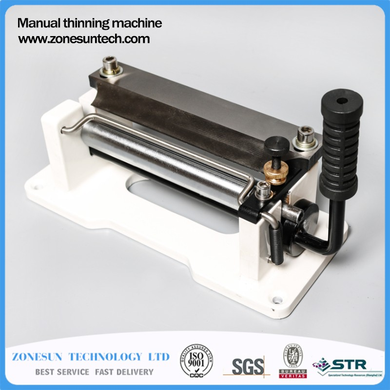 Leather-splitter-Skiving-machine-Peeling-machine-Paring-machine-Leather-skiver-Vegetable-tanning-Scrape-thin-tool