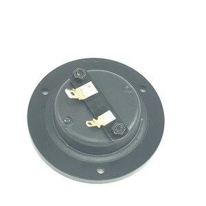 Image 5 - KSOAQP Audio D 65mm 30 watt AMT band hochtöner raw lautsprecher fahrer Air Motion Transformator hochtöner lautsprecher für auto audio 2 stücke