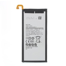 For Galaxy C7 Batteries OEM EB-BC700ABE 3300mAh Li-ion Battery for Samsung Galaxy C7 C700