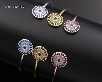 9e8b3c1c6017 Venta caliente de la manera doble Amuletos brazalete