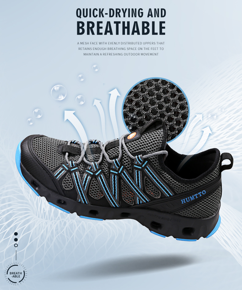 610049 hiking shoes (5)