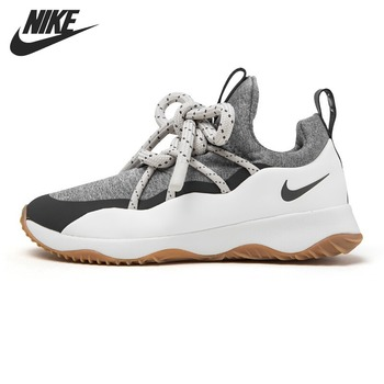 Zapatillas de running Nike WMNS ODYSSEY REACT ao9820 005
