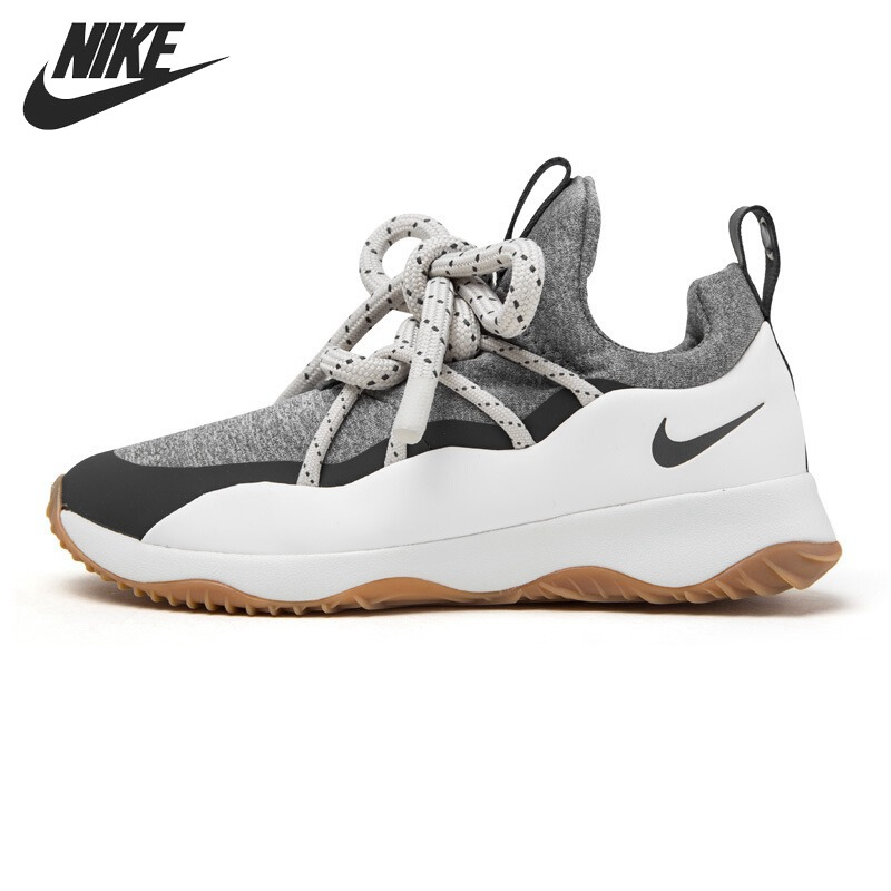 New Arrival NIKE ODYSSEY REACT SHIELD