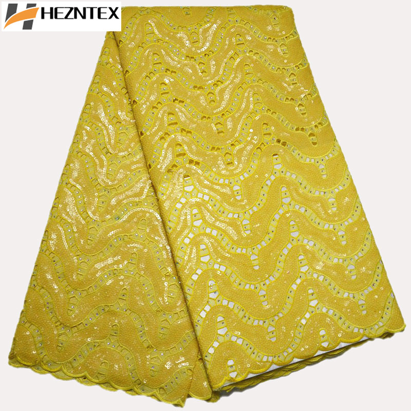 الذهب الأورجانزا الأربطة النسيج مع الترتر الدانتيل عالية الجودة النيجيري الزفاف الدانتيل نسيج 5 ساحات الأفريقي شبكة أقمشة الدانتيل PSA621 3-في دانتيل من المنزل والحديقة على  مجموعة 3