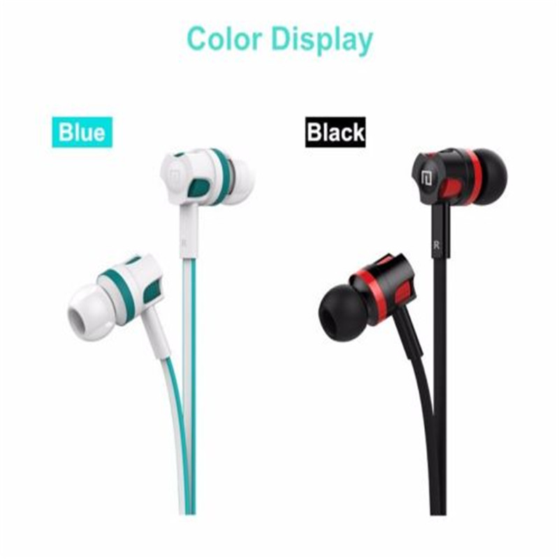 Original Langsdom JM26 Stereo Headphones Super Bass Earphones with mic Gaming Headset for Iphone xiaomi position Sports Earphone