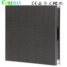 p6 led display cabinet p8 outdoor led display p10 led display module p7 full color outdoor led video curtain dual colormodulep16