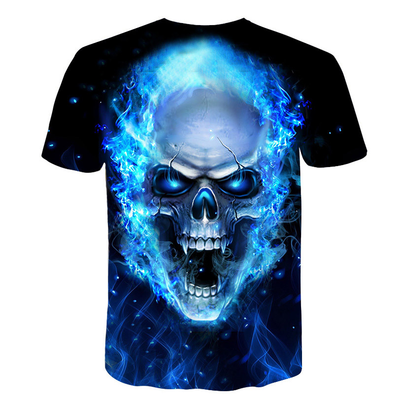 Lost in madness Shirts