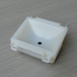 Image 2 - GM72 2D/QR/1D ברקוד סריקה מנוע USB/RS232 בר קוד סורק QR קוד קורא מודול